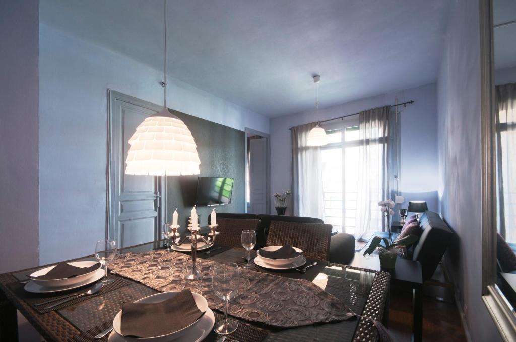 Foto del Barcelona 10 - Apartments