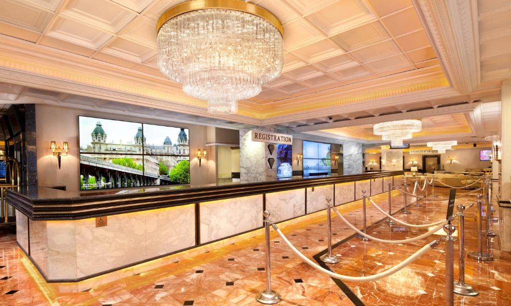 Peppercorn hotel and casino reno gambling online online slot