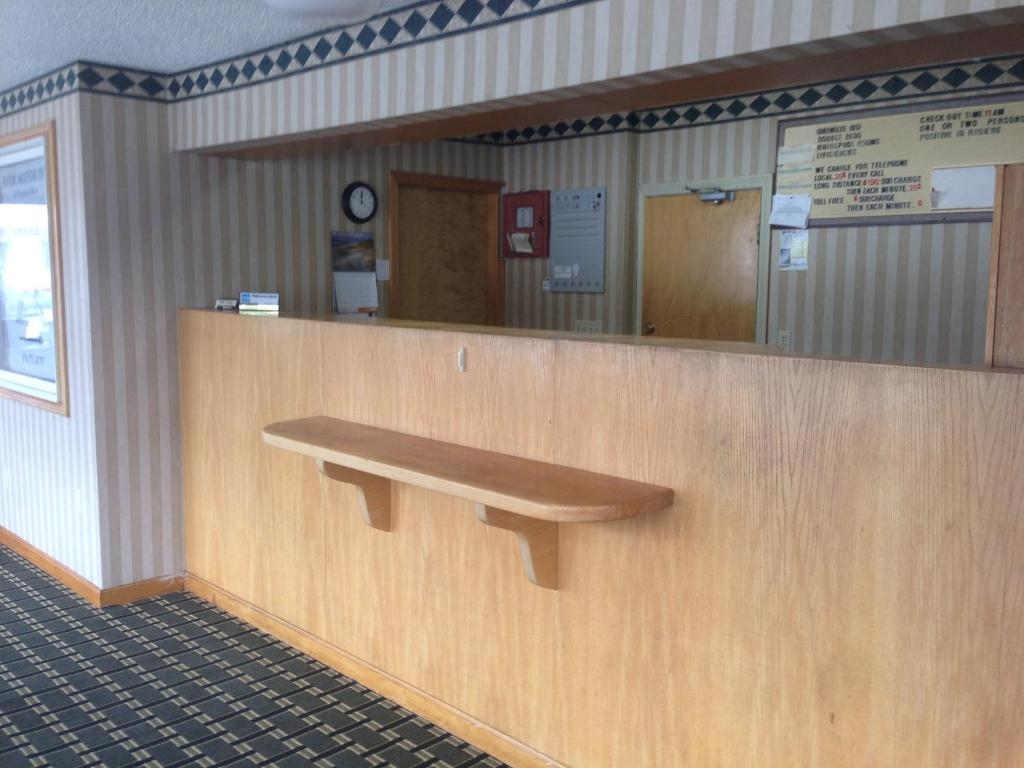 Ayer Motor Inn, MA - Booking.com