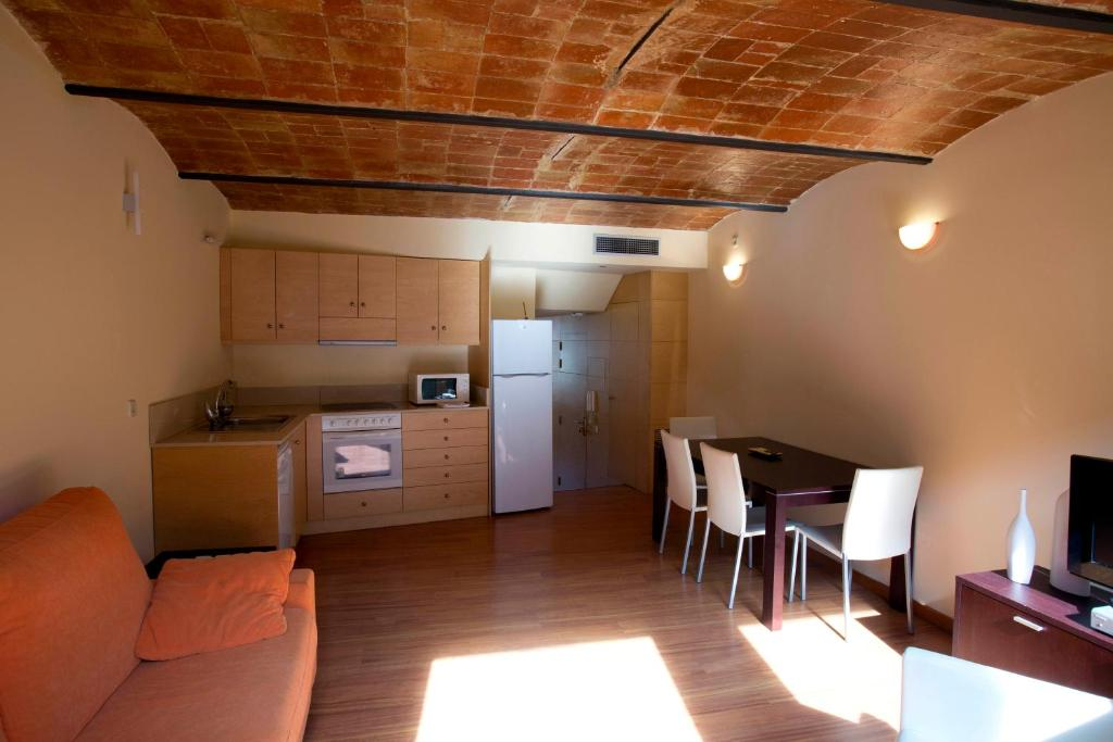 Imagen del Apartament l'Encant de la Rambla