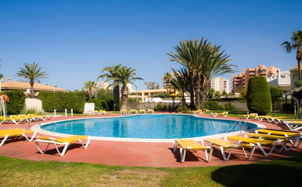 hotel villas la manga espa a la manga del mar menor