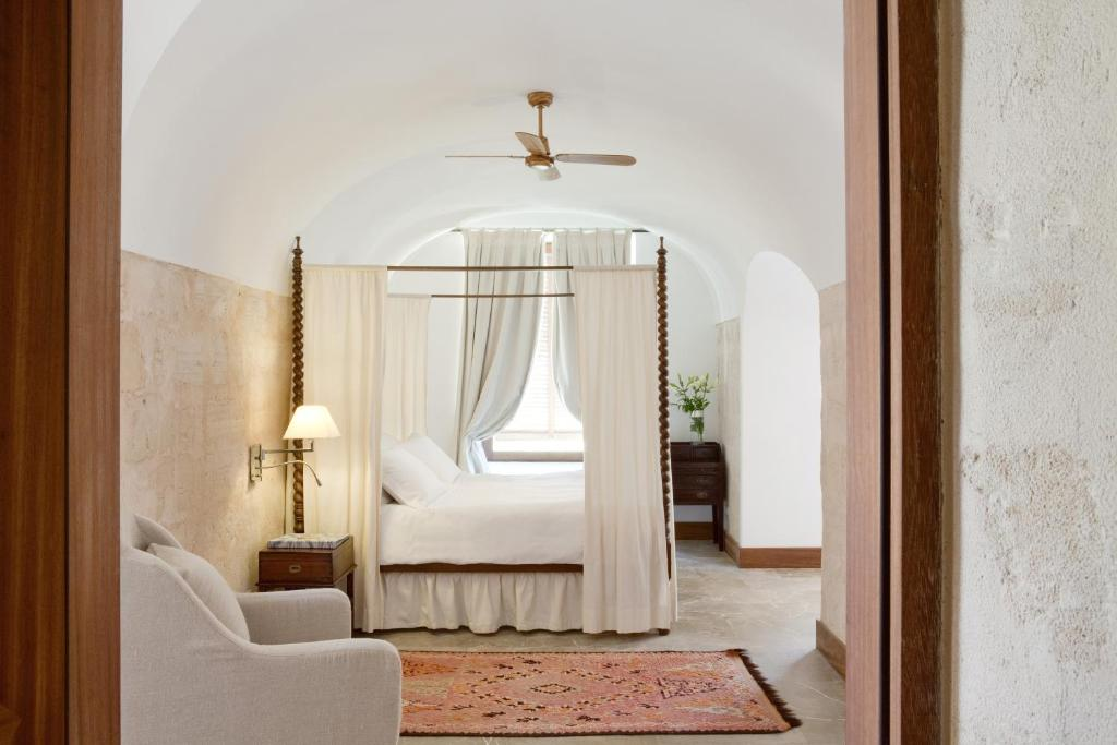boutique hotels in mallorca  202