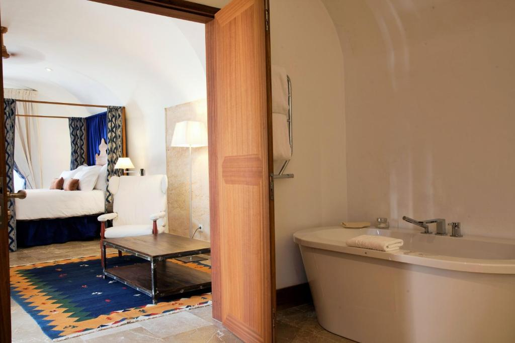 boutique hotels in mallorca  35