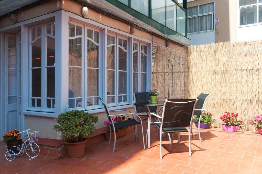 Barcelona 10 - Apartments imagen