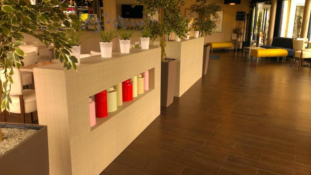 plaza inn berlin s d ludwigsfelde germany booking com rh booking com
