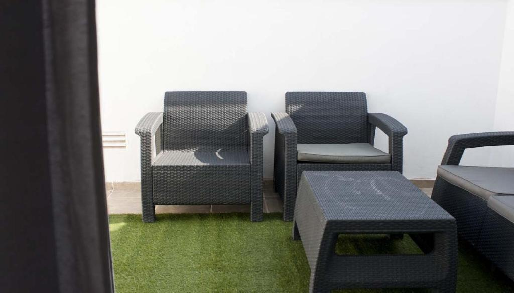 Foto del Apartamentos Boutique Benicasim