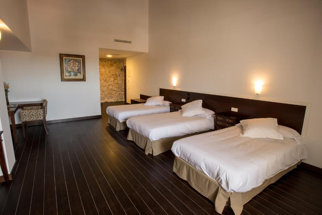 boutique hotels cuenca provinz  89