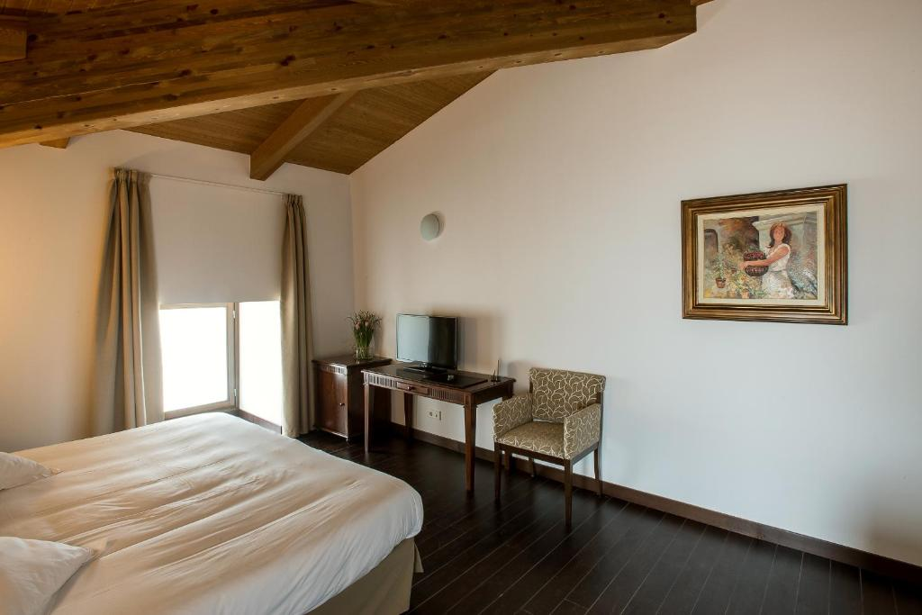 boutique hotels cuenca provinz  90