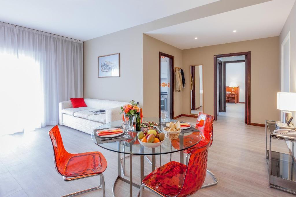 aparthotel adagio rome vatican italy booking com rh booking com