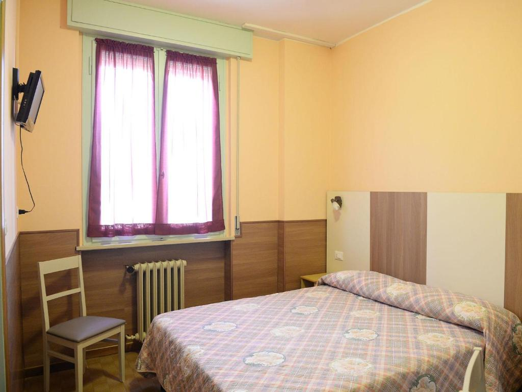 Hotel Galliano