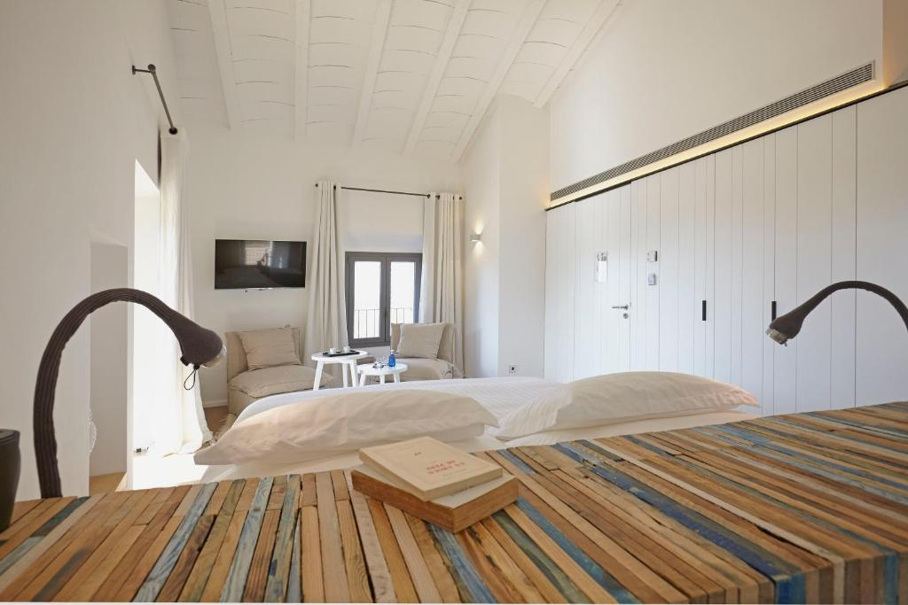 boutique hotels in pau  26
