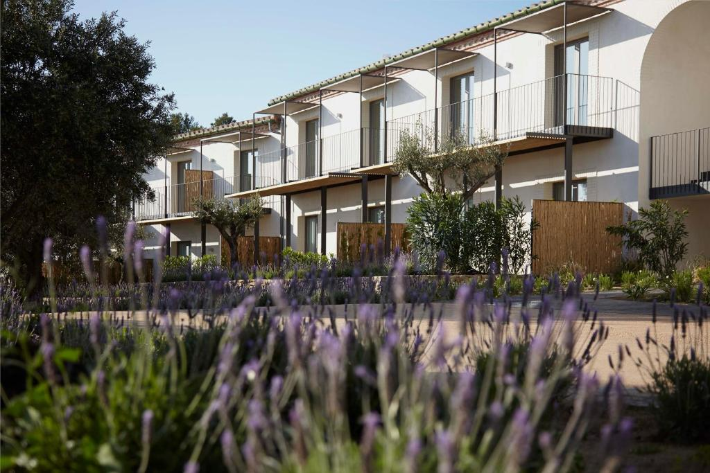 boutique hotels pau  5