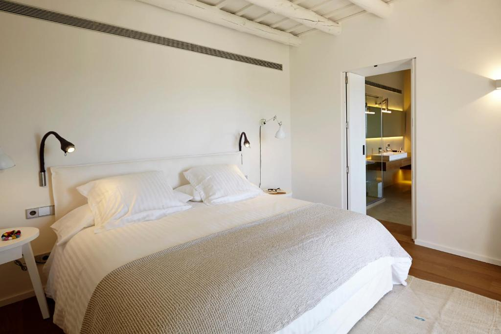 boutique hotels pau  17