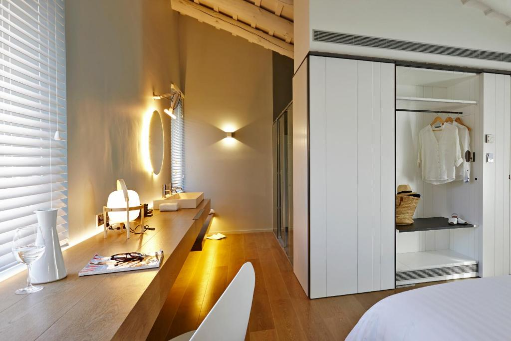 boutique hotels in pau  21