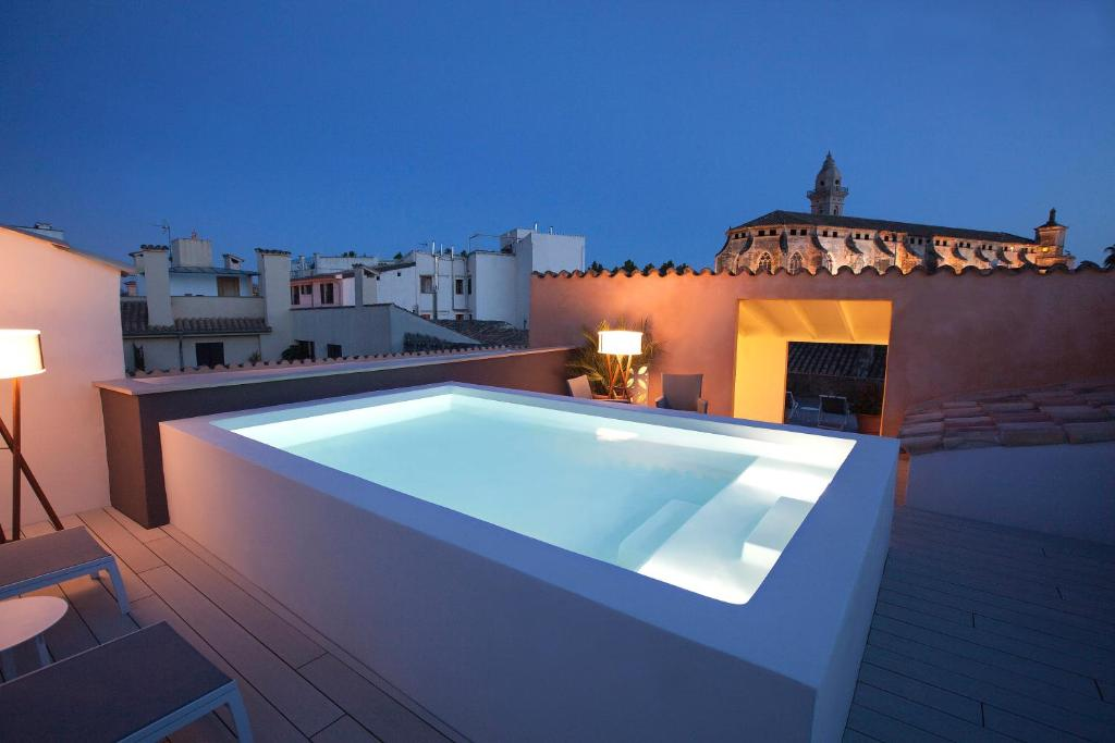 boutique hotels in palma de mallorca  28