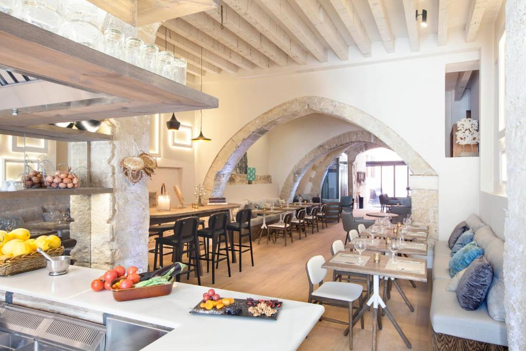 boutique hotels in mallorca  13