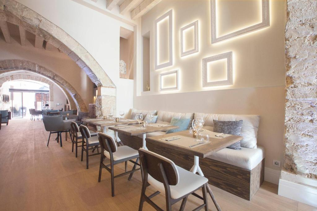 boutique hotels in palma de mallorca  14