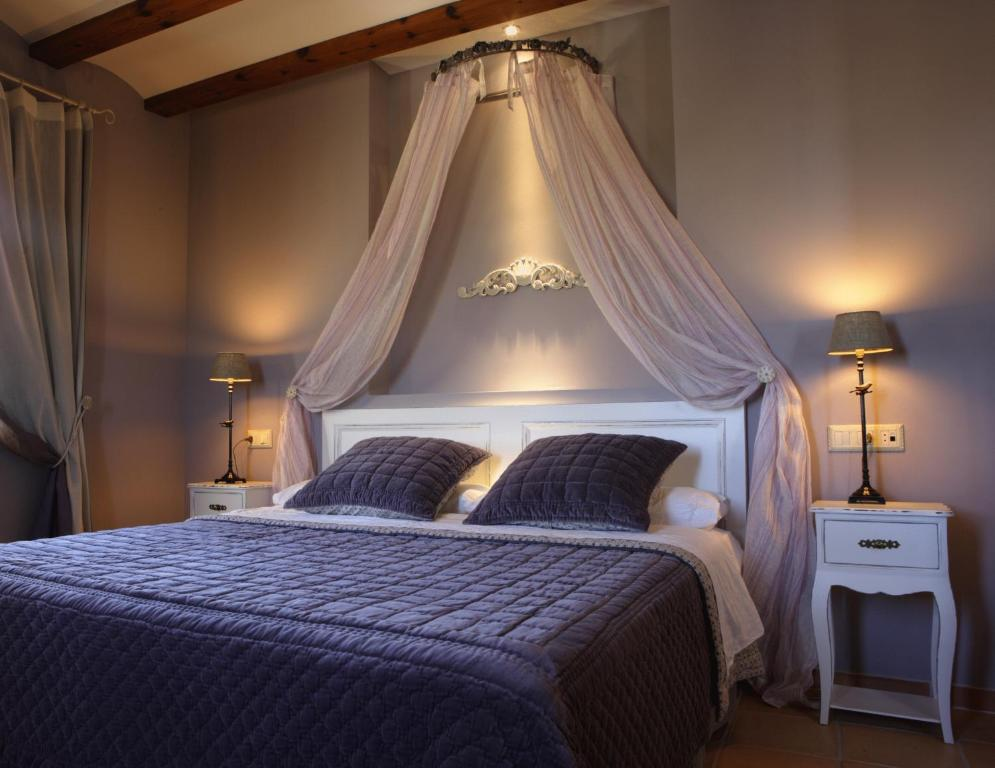 boutique hotels in alboraya  15
