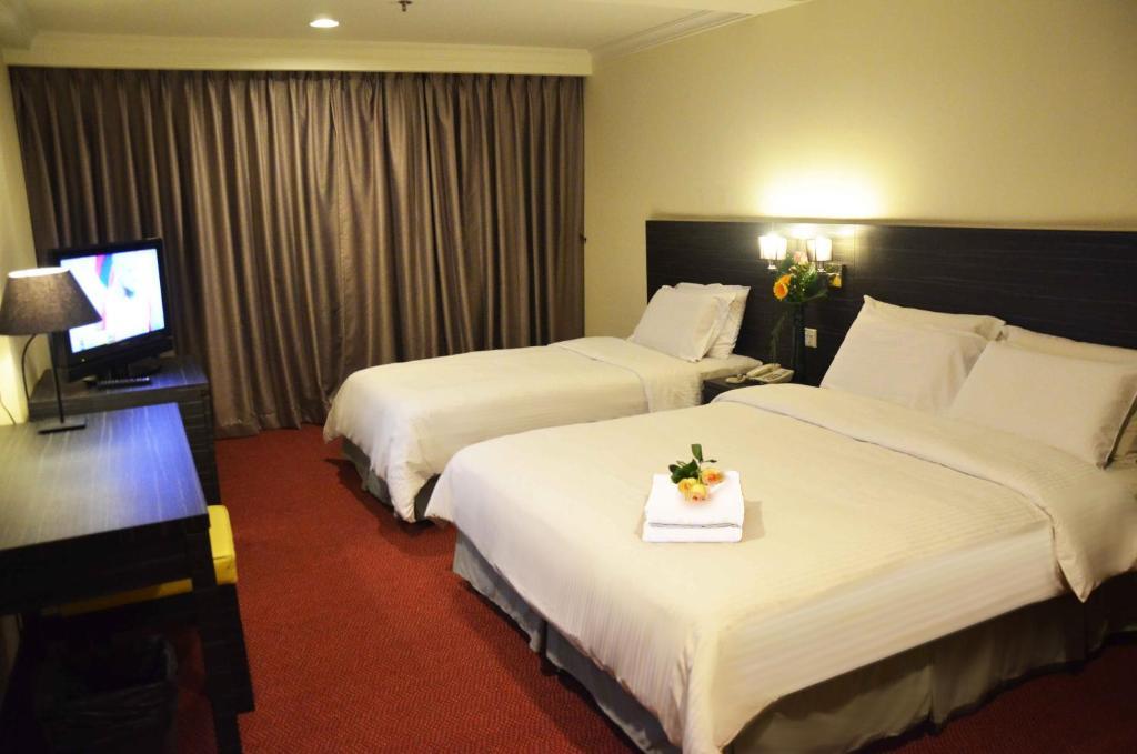 hotel imperial kuala lumpur malaysia booking com rh booking com