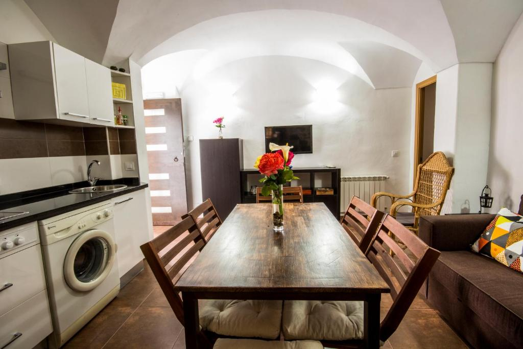 hotels with  charm in extremadura  63