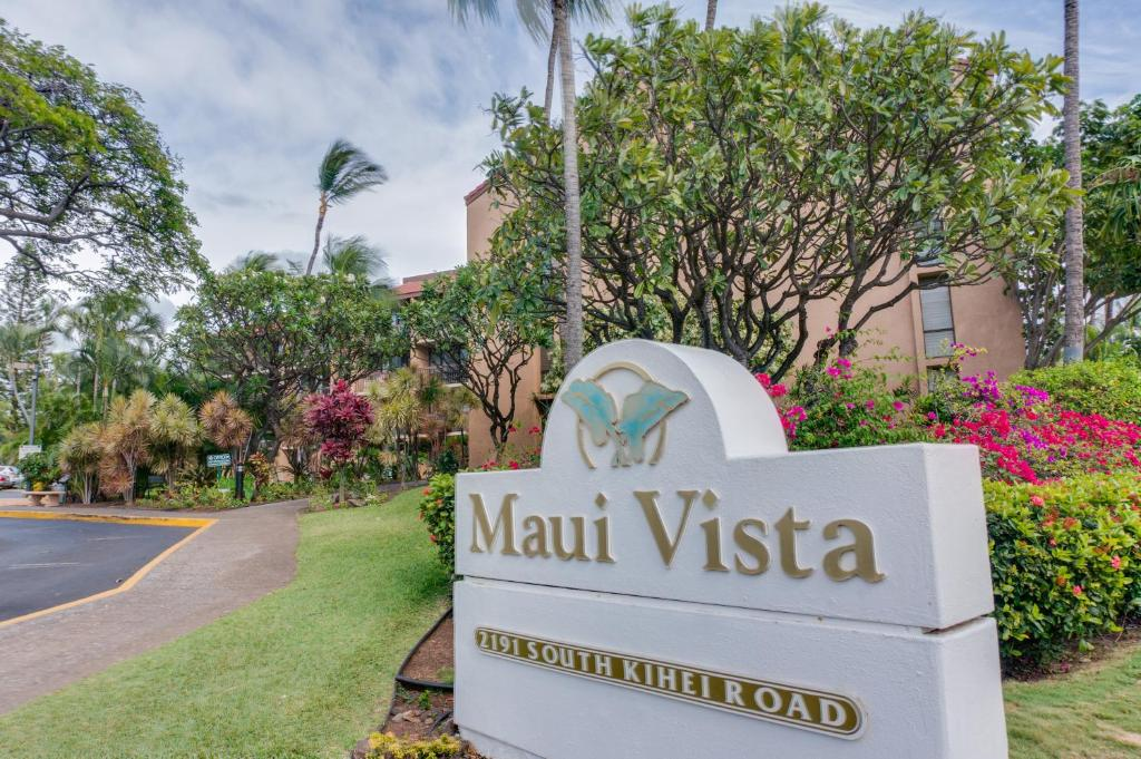 Maui vista condo home kihei hi booking gallery image of this property publicscrutiny