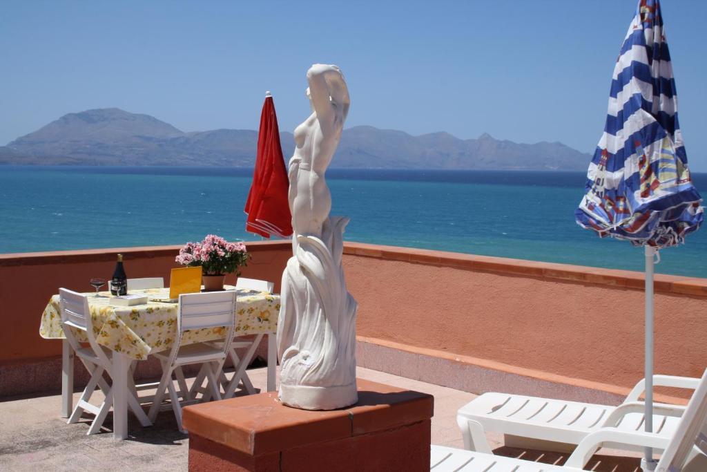 Gb case vacanze sicilia balestrate italy for Subito case vacanze sicilia