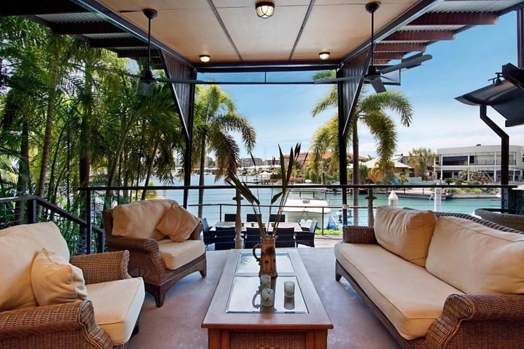 holiday home the bali house darwin australia booking com rh booking com balinese style home designs australia