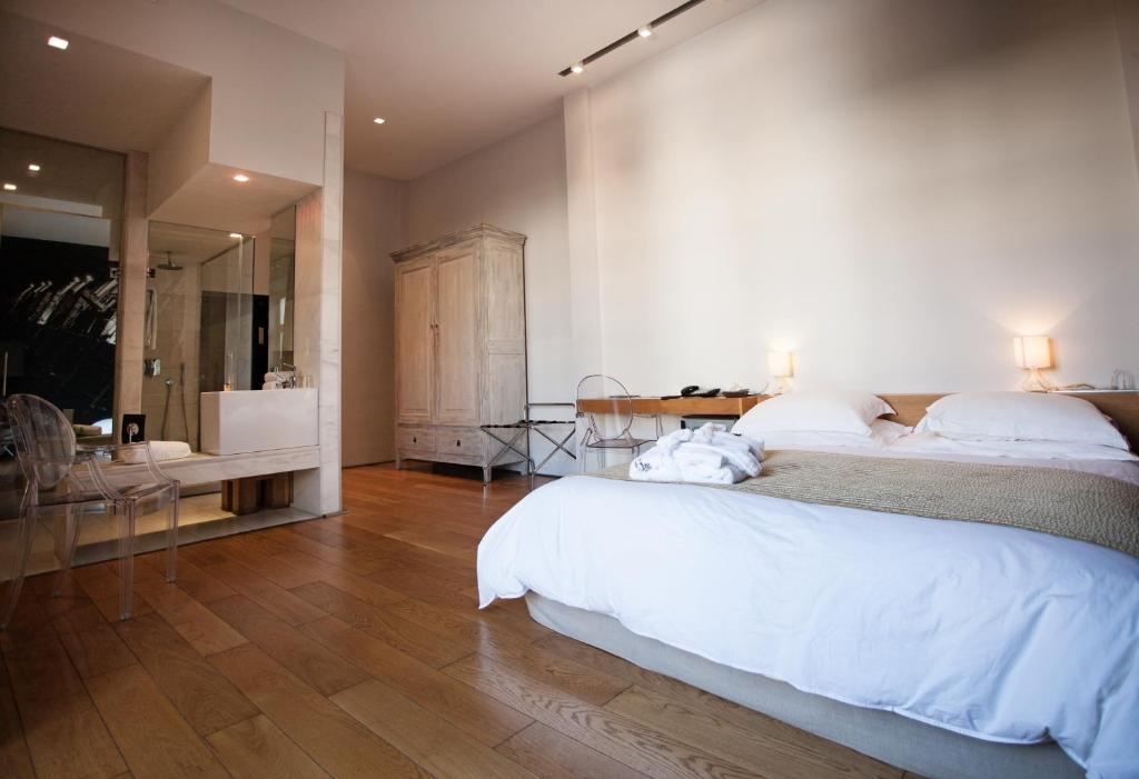 boutique hotels in almería  12