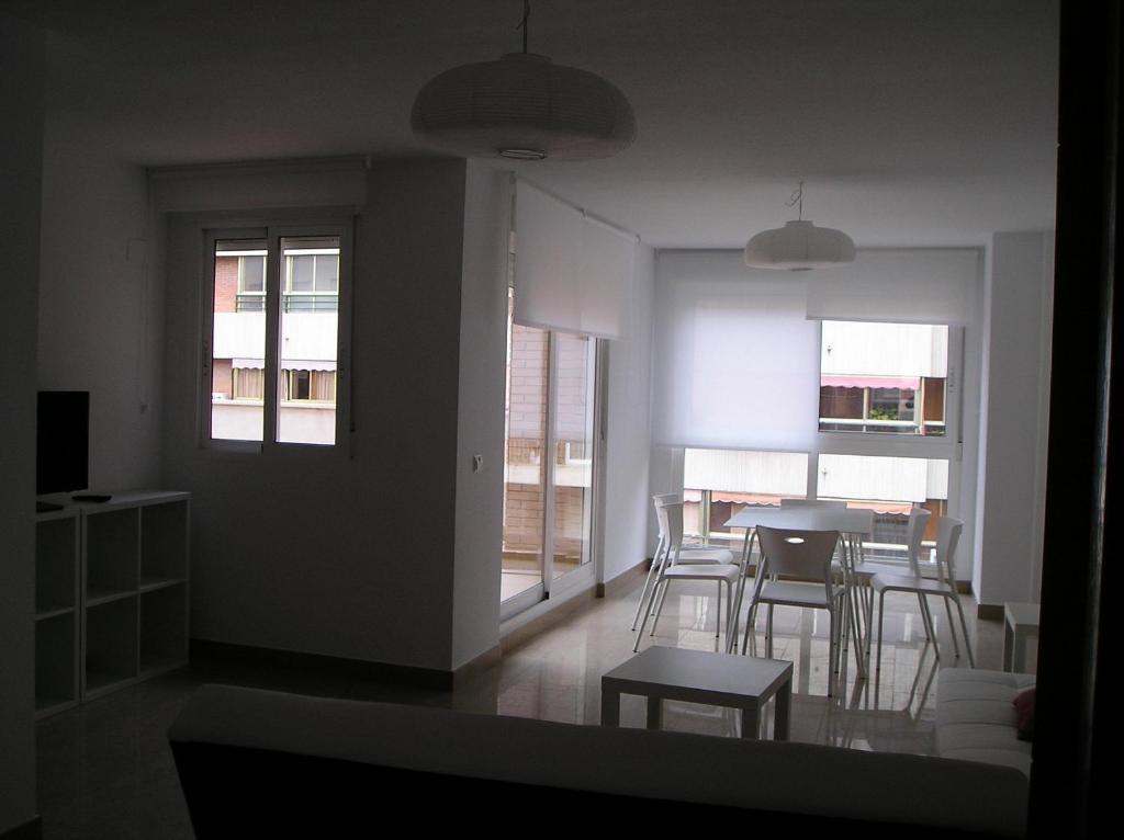Bonita foto de Apartamentos Benito
