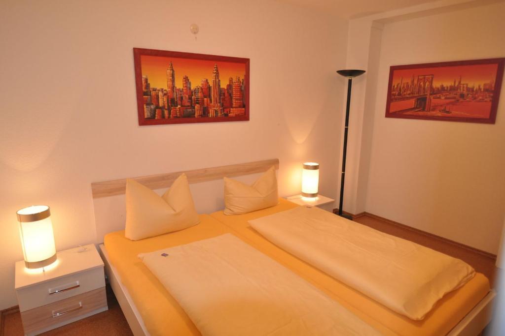 Hotel Nora Deutschland Bad Krozingen Bookingcom