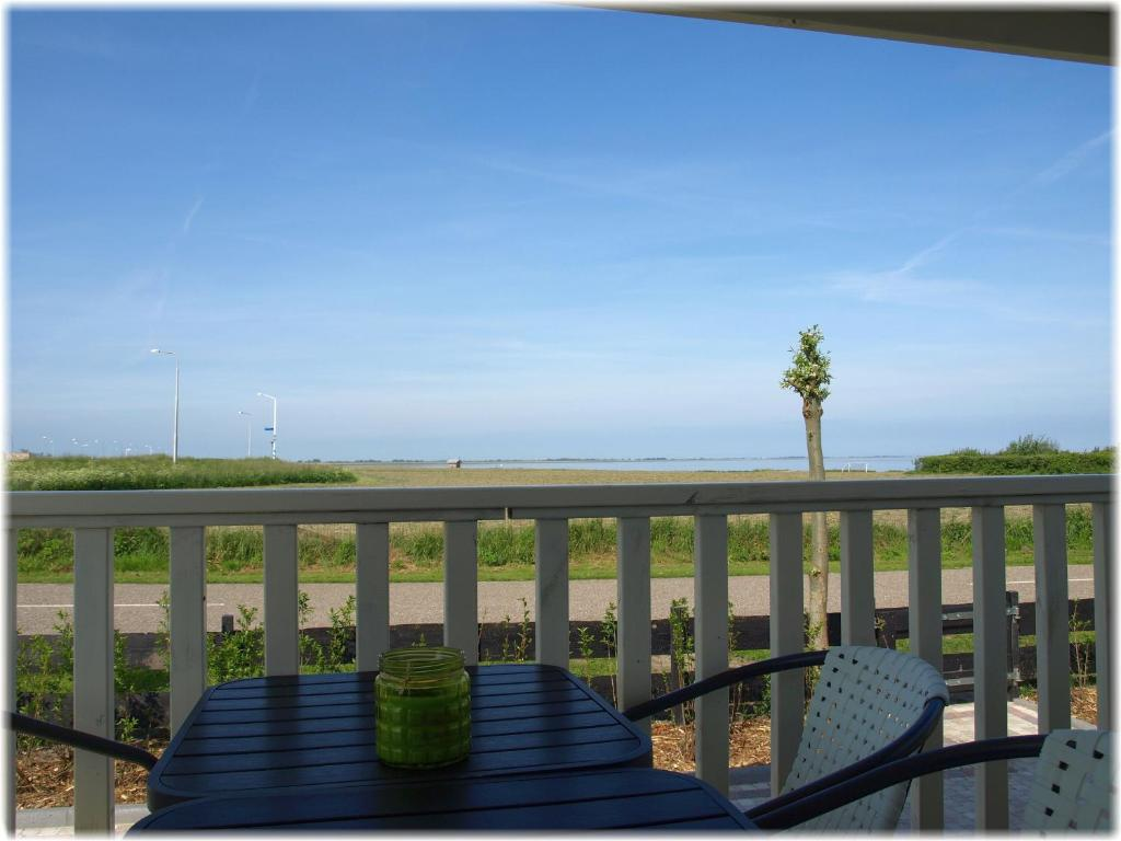 Hotel charme logies wadzout 39 t nederland westerland for Hotel charme