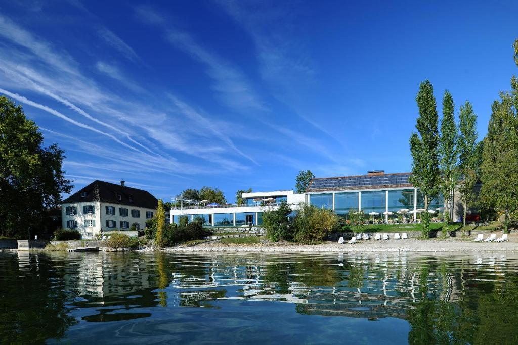 Insel Reichenau Karte.Hotel Haus Insel Reichenau Deutschland Reichenau Booking Com