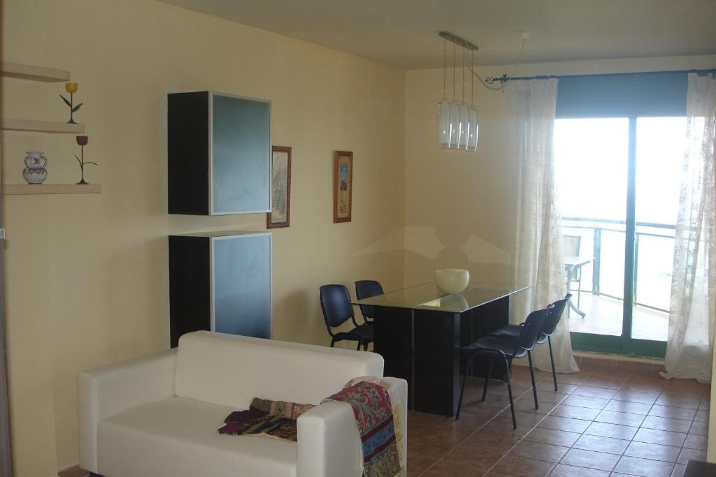 Apartemento Mirador imagen