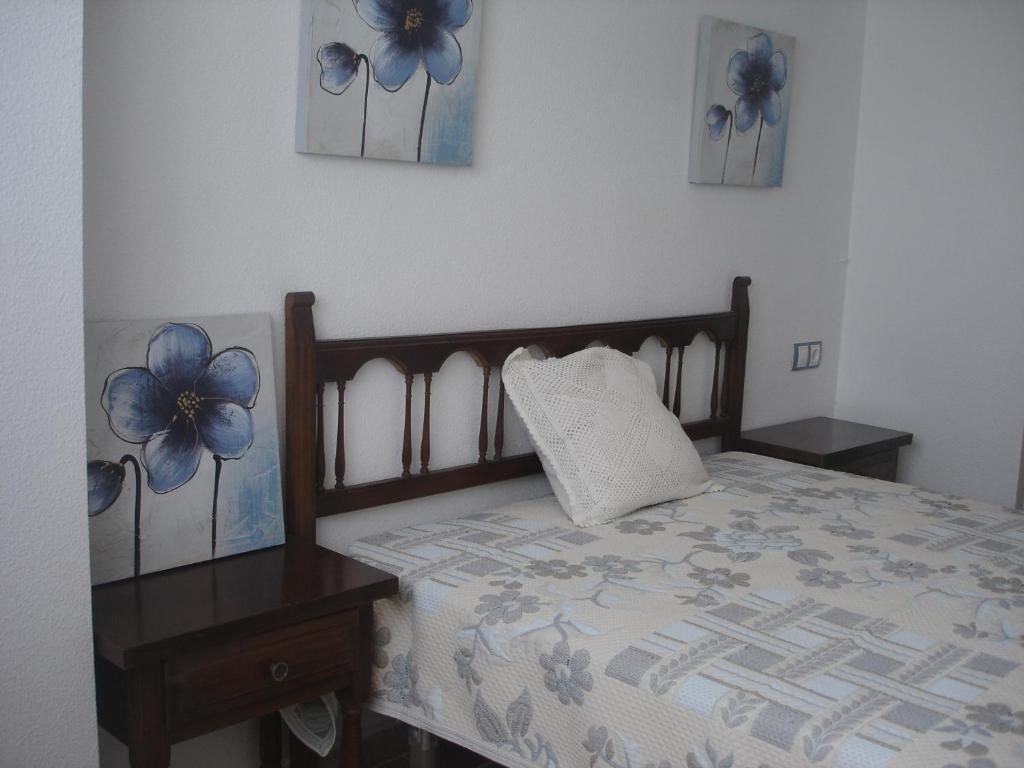 Apartemento Mirador foto