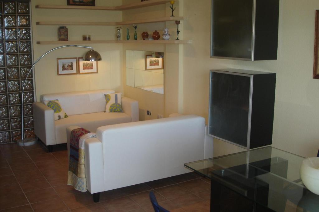 Bonita foto de Apartemento Mirador
