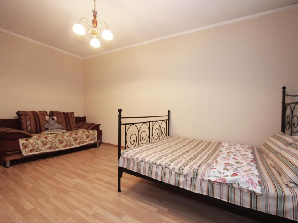 c6220ab8221e Apartment ApartLux Altufyevo, Moscow, Russia - Booking.com