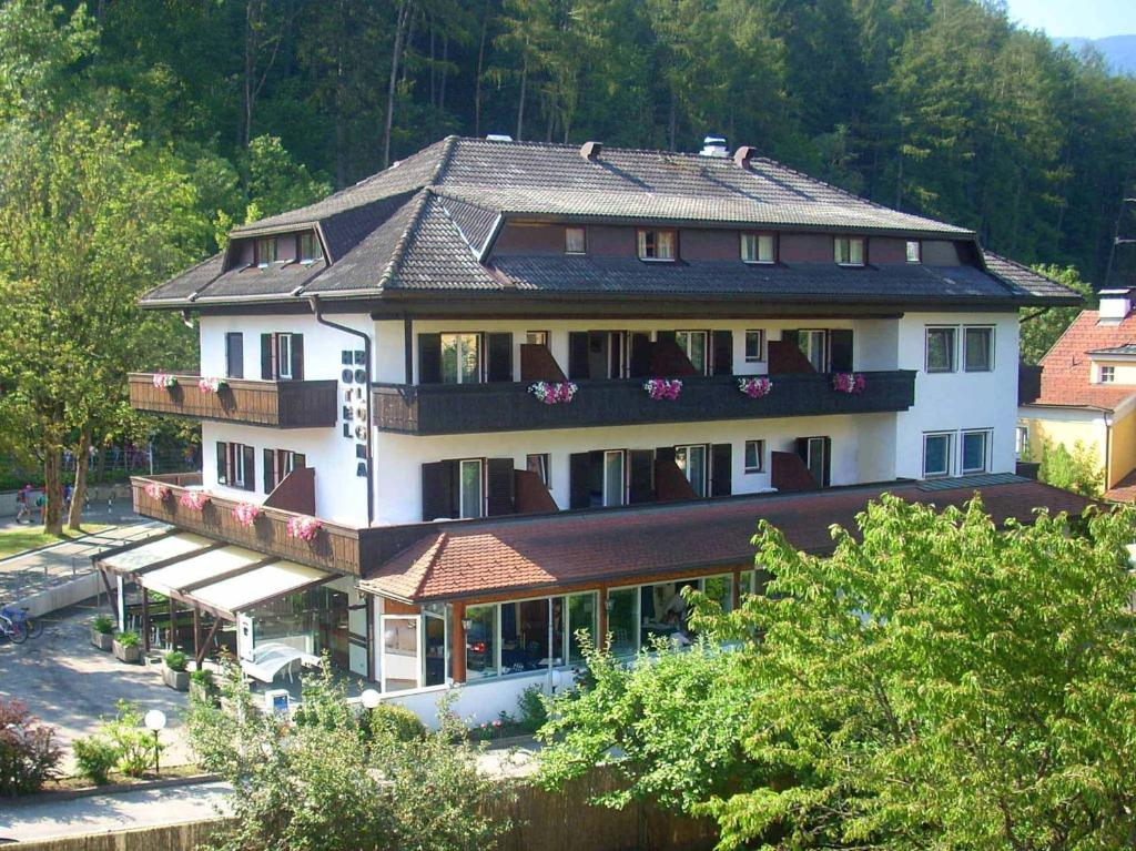 Hotel Bologna, Brunico – Prezzi aggiornati per il 2018