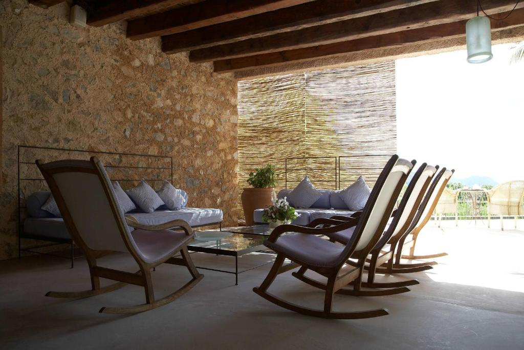 boutique hotels in son servera  6