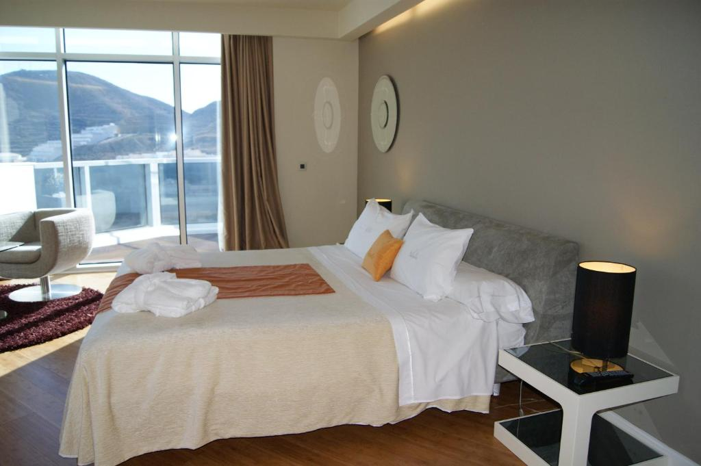 boutique hotels in carboneras  8