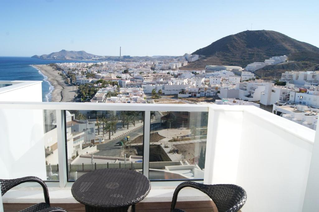 boutique hotels in carboneras  12