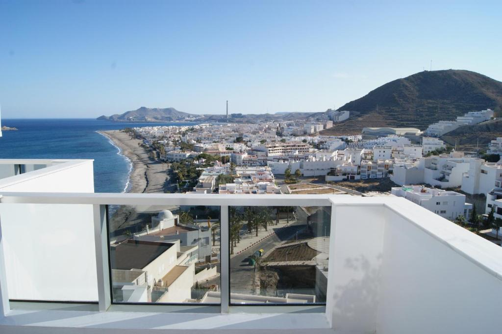 boutique hotels in carboneras  4