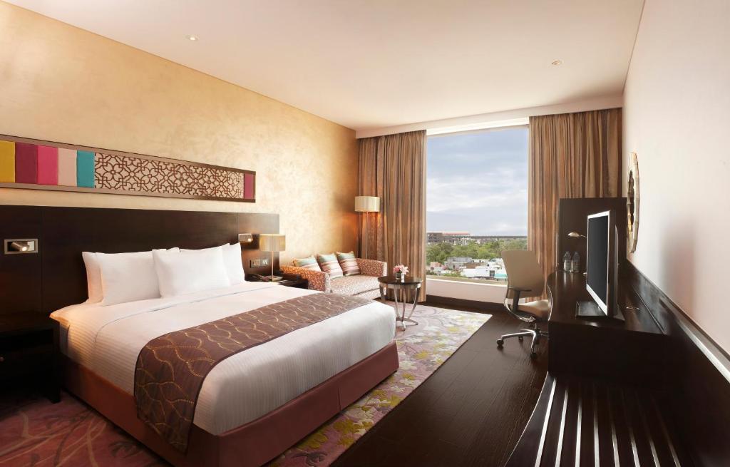 Victoria Hotel Booking