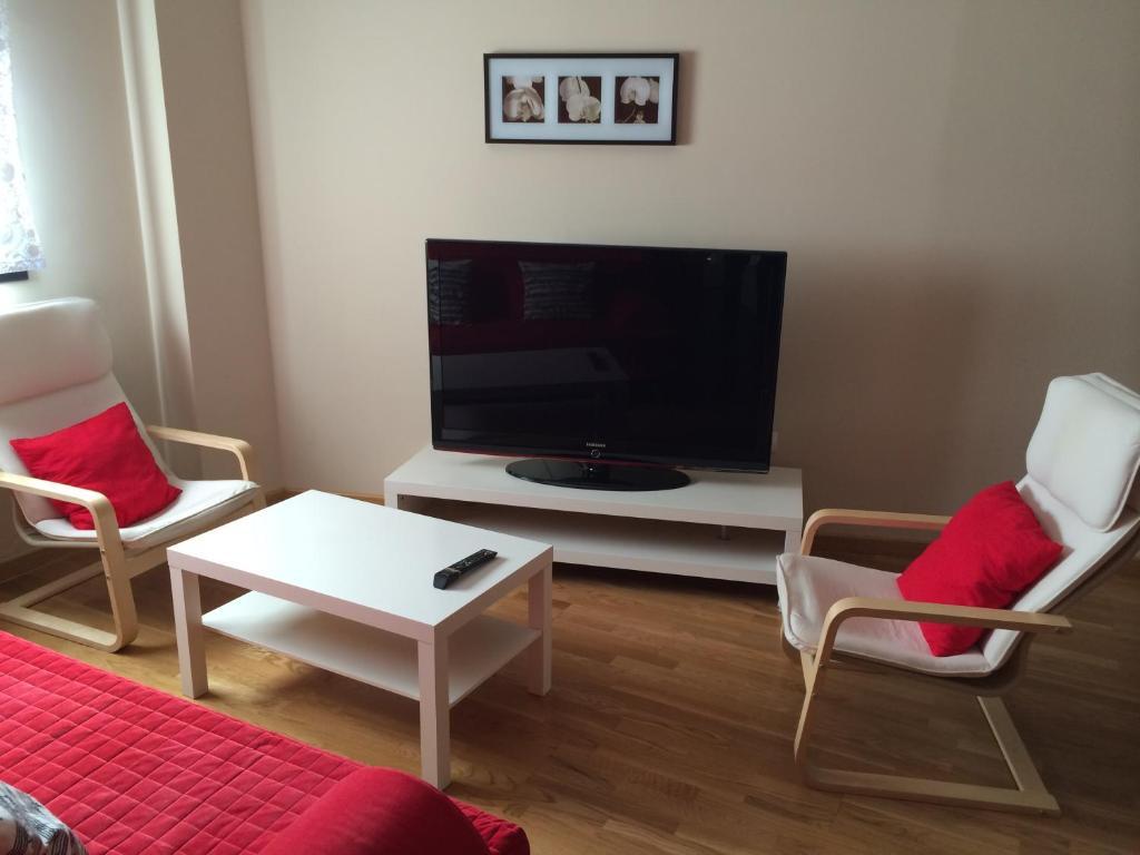 Foto del Apartamento Losillas 2