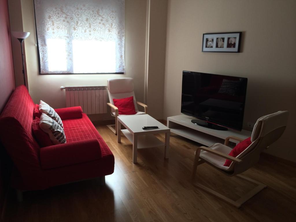Imagen del Apartamento Losillas 2