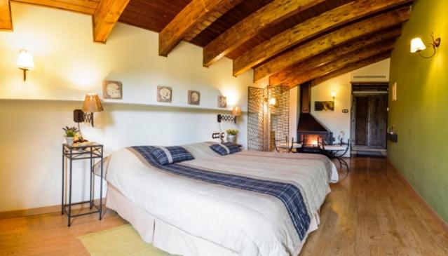 boutique hotels in villanova  33