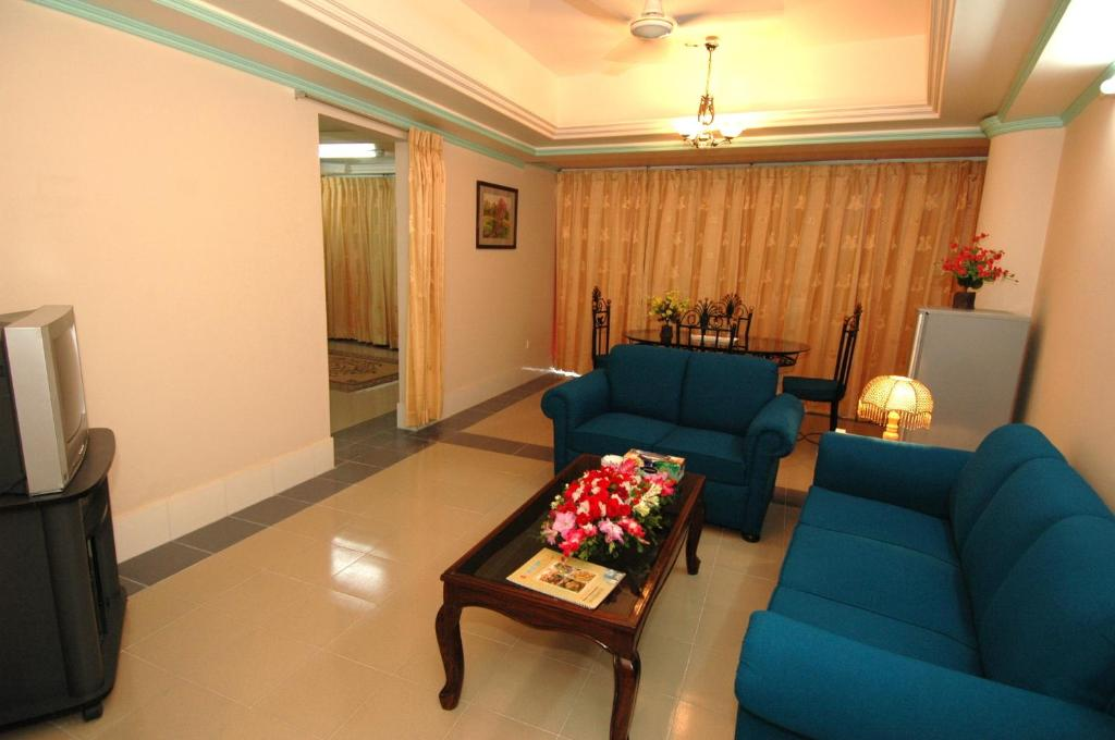 Grand Prince Hotel, Dhaka – Updated 2019 Prices