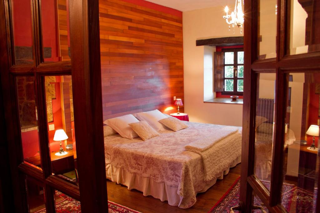boutique hotels in cantabria  192