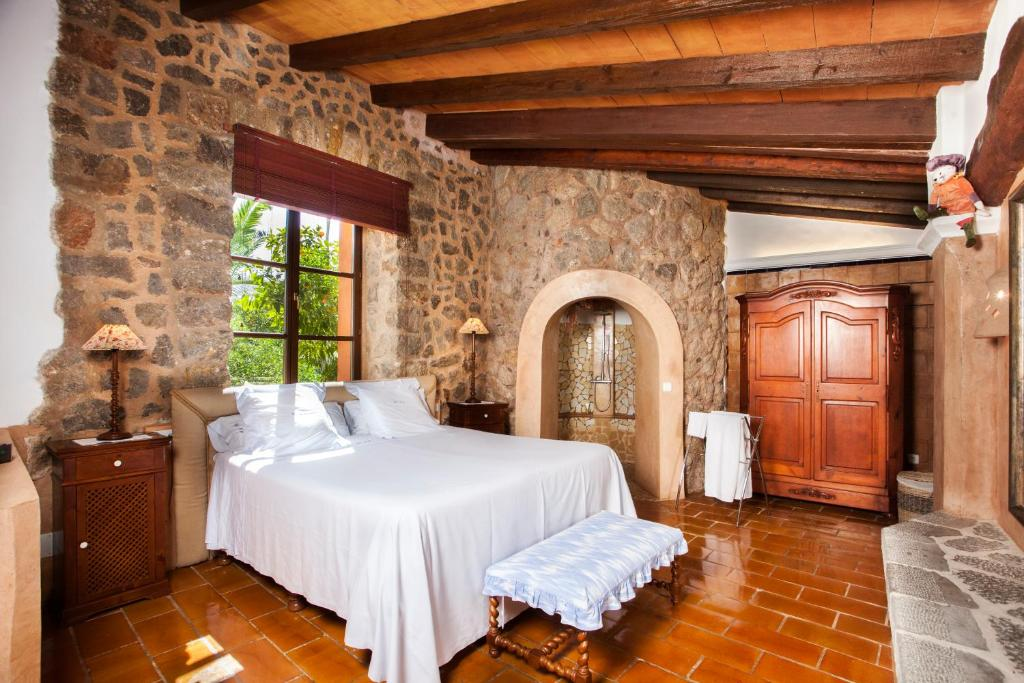 boutique hotels in sóller  16