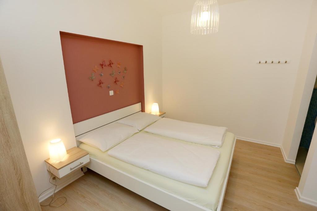 City Apartments Rooms anita city apartments and rooms, zadar, croatia - booking