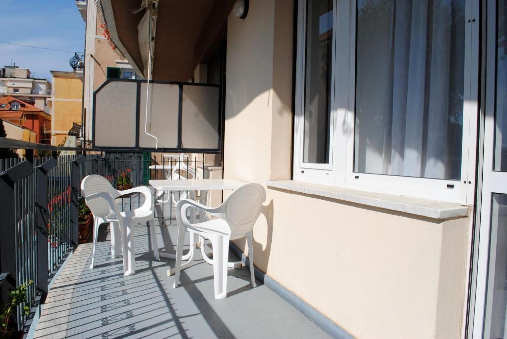 Acheter une maison front de mer Savona